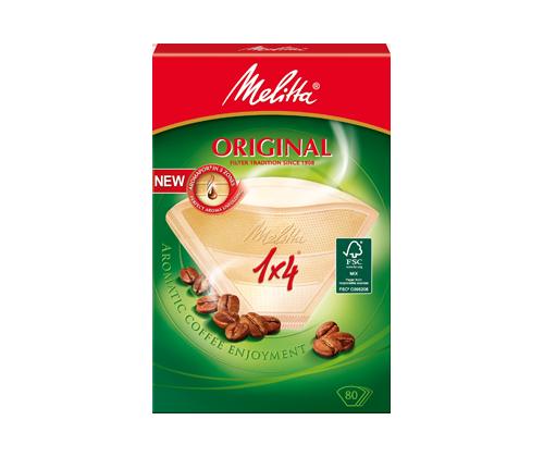 Melitta filtres caf original de melitta - Moulin a cafe melitta ...
